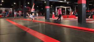 tv ransbach, tvr, tv, ransbach, start, turnen, Akrobatik, klettern, fitness, gesundheit, fitness-geraete