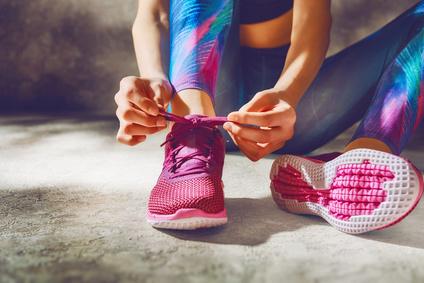 Fitness, Gesundheit, Sport, Damen, Fit, Ladys, TVR, TV Ransbach, Erwachsene, Damen