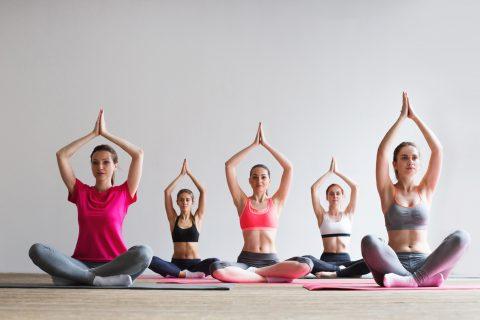 yoga, ransbach-baumbach, tv-ransbach, tv, tvr, westerwald, unterwesterwald, fitness, erwachsene, gesundheit, sport, gesundheitssport