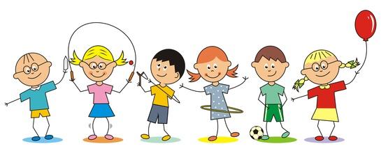eltern, kind, turnen, kleinkinder, sport, erfahrung, koordination, fitness, gesundheit, kids
