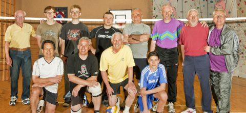 fitness, sport, gesundheit, herren, erwachsene, Breitensport, Spaß, tvr, TV, Ransbach, turnverein, westerwald