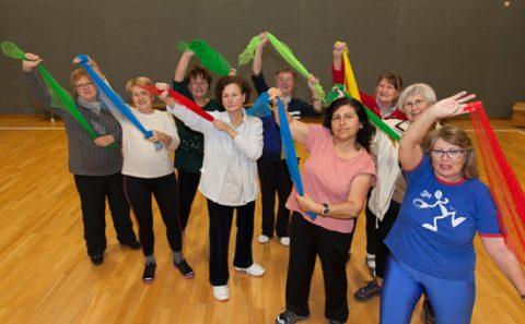 fitness, sport, gesundheit, damen, erwachsene, Breitensport, Spaß, tvr, TV, Ransbach, turnverein, westerwald