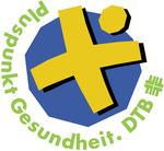 pluspunkt, gesundheit, dtb, tvr, turnverein, ransbach, tv-ransbach, westerwald, ruecken-fit, rücken, fit, gesundheit, gesundheitssport